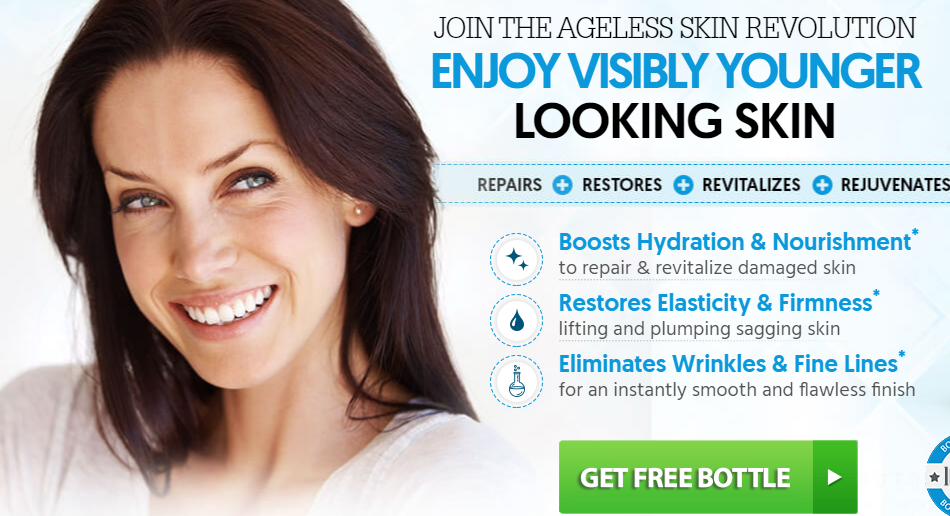 Skin Clear Plus1