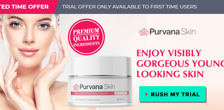 purvana skin Cream Price