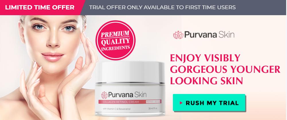 purvana skin Cream Price