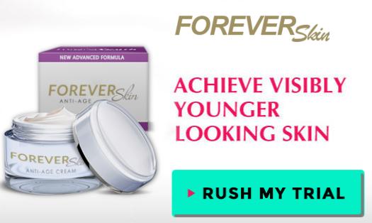 Forever Skin